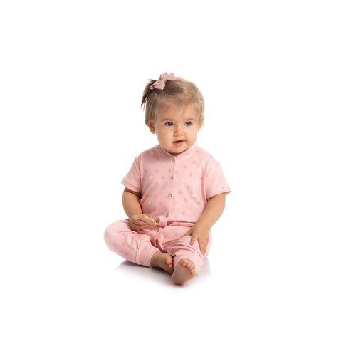 Macacao-Baby-Estampado-Candy-Daniela-Tombini