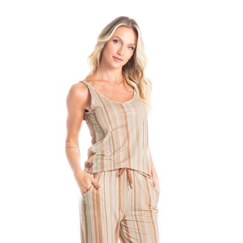 Pijama-Capri-Estampado-Fernanda-Daniela-Tombini