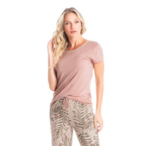 Pijama-Longo-Estampado-Fernanda-Daniela-Tombini