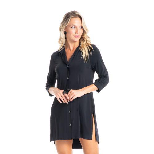 Camisa-Lisa-Manga-Longa-Fluity-Daniela-Tombini