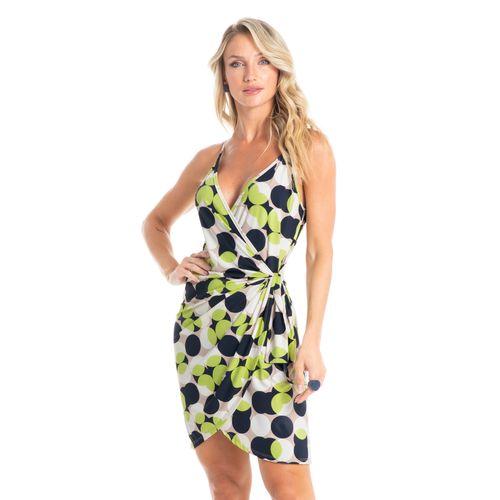 Vestido-Estampado-Transpassado-Sicilia-Daniela-Tombini