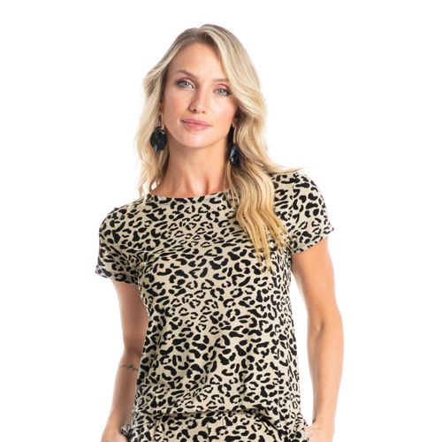 Blusa-Animal-Print-Savanah-Daniela-Tombini