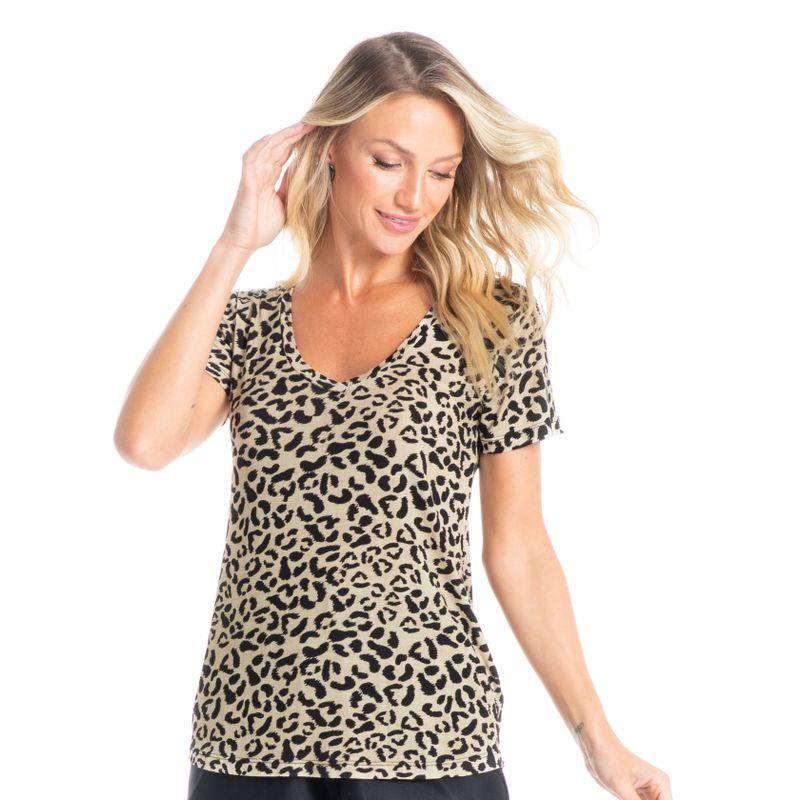 Camiseta-Basica-Animal-Print-Savanah-Daniela-Tombini