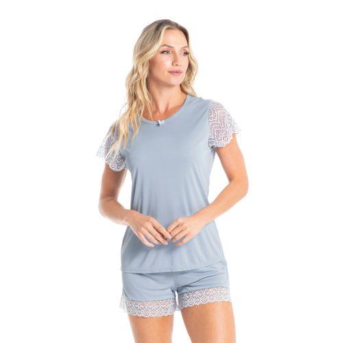 Pijama-Curto-Com-Renda-Lazuli-Daniela-Tombini