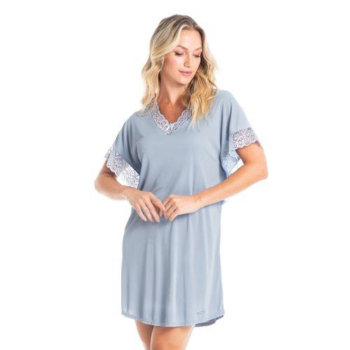 Camisao-Curto-Com-Renda-Lazuli-Daniela-Tombini