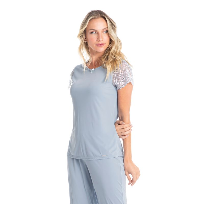 Pijama-Pescador-Com-Renda-Lazuli-Daniela-Tombini