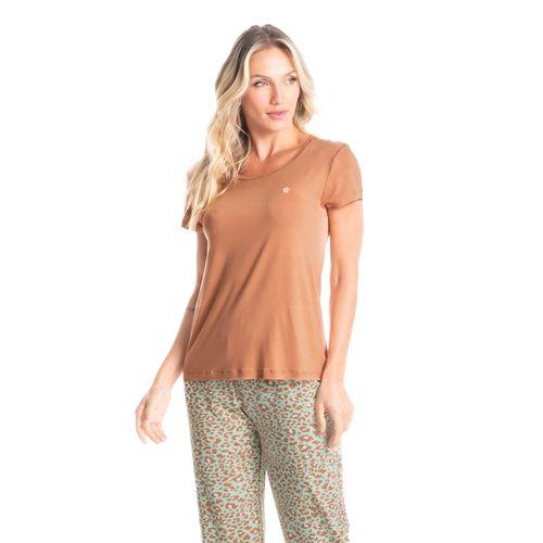 Pijama-Pescador-Estampado-Catarina-Daniela-Tombini