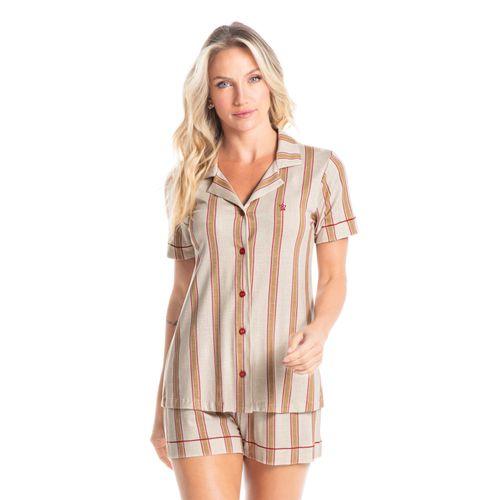 Pijama-Curto-Abotoado-Estela-Daniela-Tombini