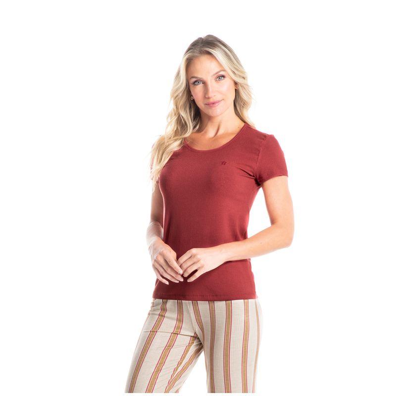 Pijama-Longo-Listrado-Estela-Daniela-Tombini