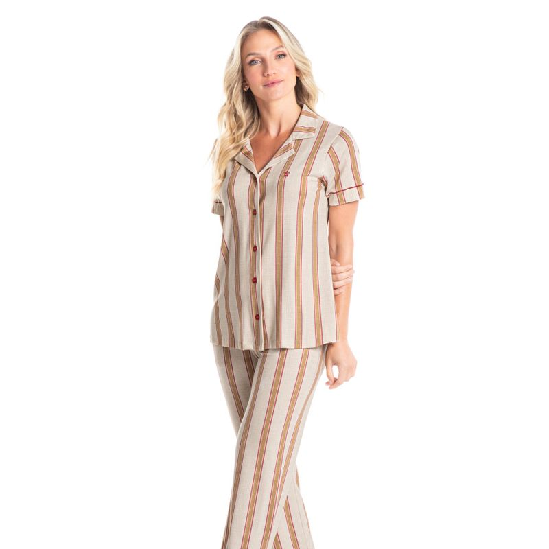 Pijama-Longo-Abotoado-Listrado-Estela-Daniela-Tombini