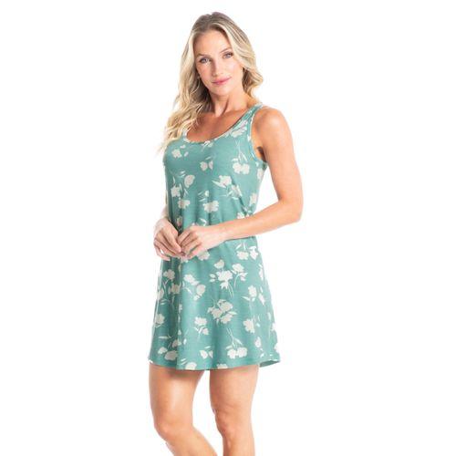 Camisao-Regata-Estampado-Safira-Daniela-Tombini