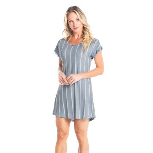 Camisao-Curto-Estampado-Safira-Daniela-Tombini
