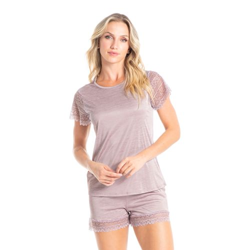 Pijama-Curto-Com--Renda-Lilac-Daniela-Tombini