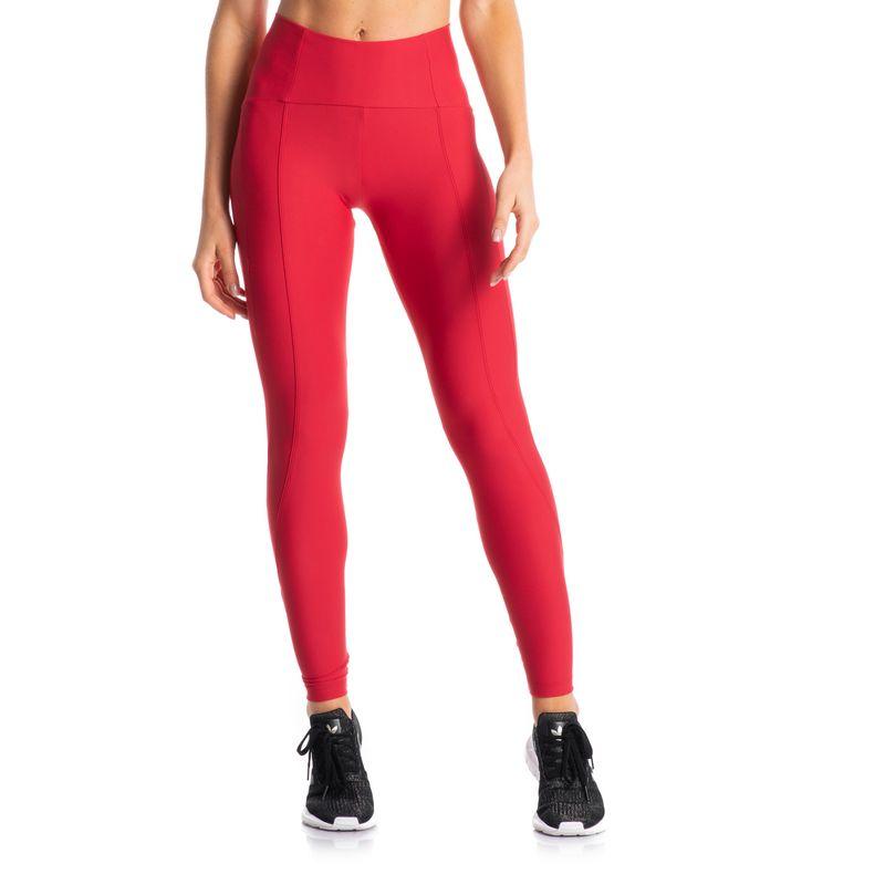 Calca_Legging_Perfect_Shape_Sweat_Daniela_Tombini