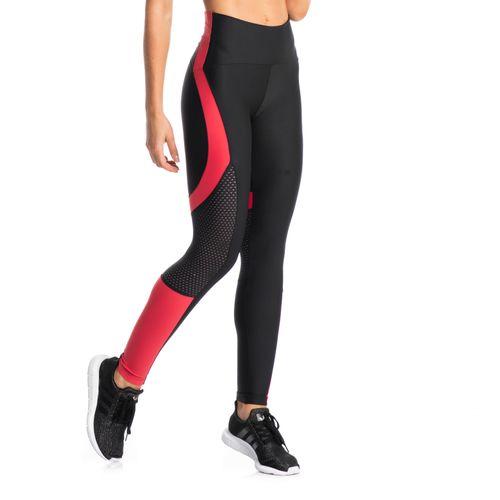 Calca_Legging_Perfect_Shape_Com_Tela_Sweat_Daniela_Tombini