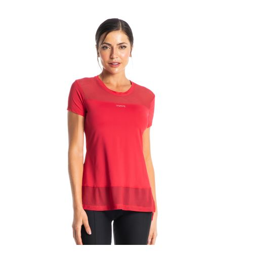 Camiseta_Com_Tela_Sweat_Daniela_Tombini