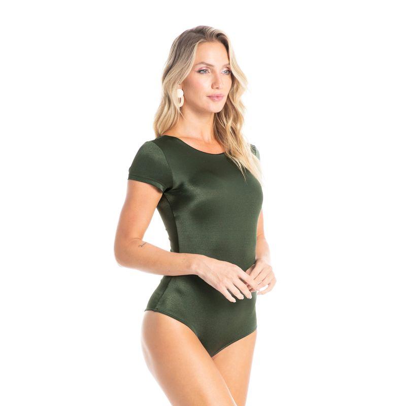 Body-Manga-Curta-Olivia-Daniela-Tombini