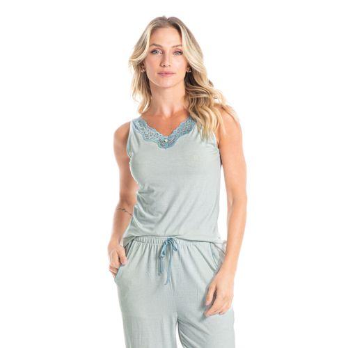 Pijama-Capri-Jessica-Daniela-Tombini