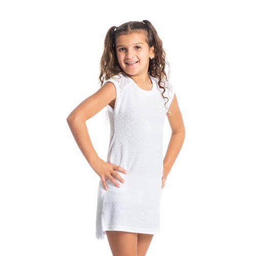 Kaftan-Infantil-Feminino-Atoalhado-Oasis-Daniela-Tombini