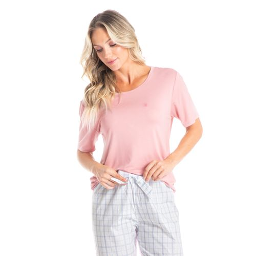 Pijama-Capri-Em-Algodao-Egipicio-Tereza-Daniela-Tombini