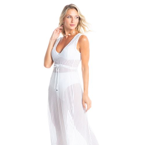 Vestido-Longo-Em-Tule-Amalfi-Lilly-Daniela-Tombini
