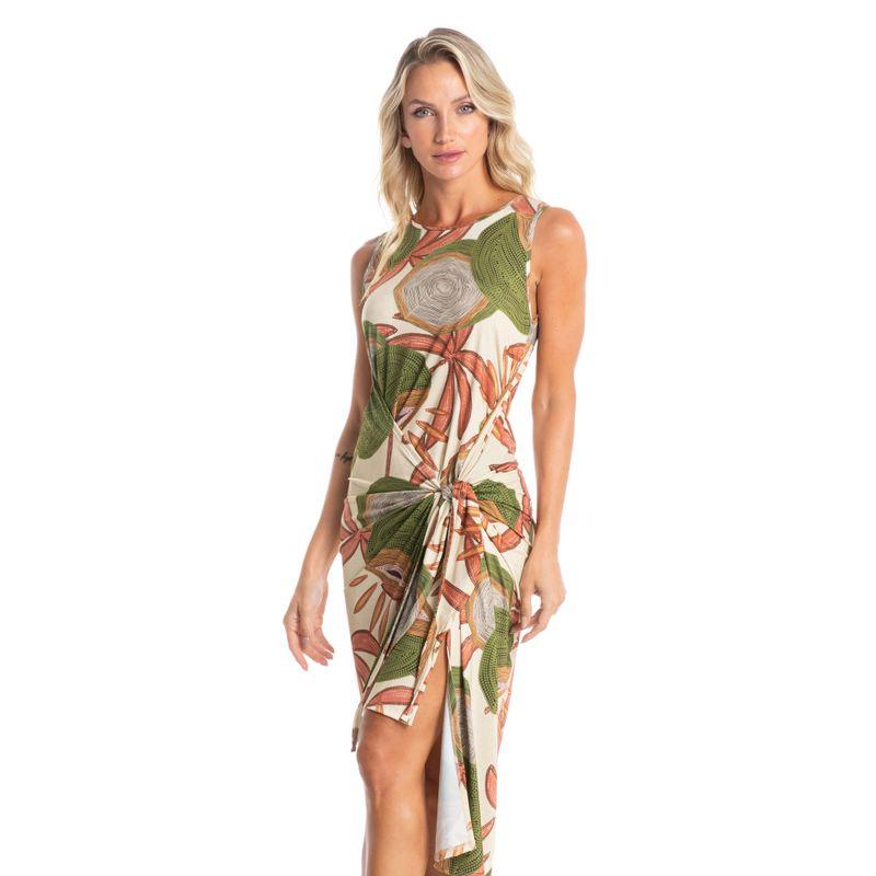 Vestido-Midi-Estampado-Cocco-Laura