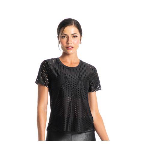 Camiseta_Cropped_Em_Tela-Shimmer_Daniela_Tombini