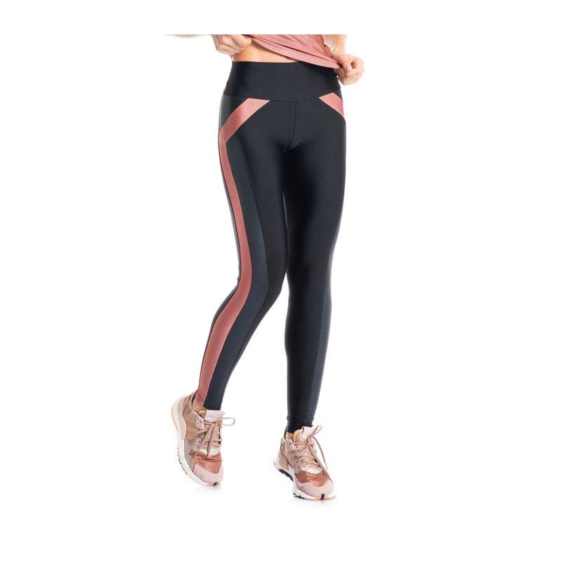 Calca_Legging_Com_Recortes_Luxe_Daniela_Tombini