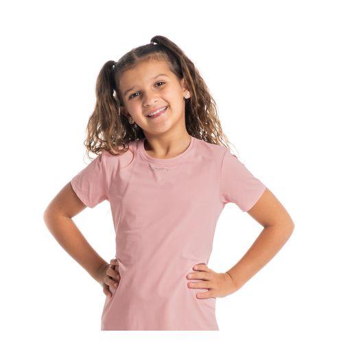 Camiseta_Infantil_Feminina_De_Manga_Curta_Luxe_Daniela_Tombini