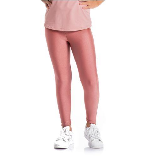 Calca_Legging_Infantil_Feminina_Luxe_Daniela_Tombini