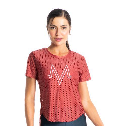 Camiseta_Cropped_Em_Tela_Twist_Daniela_Tombini