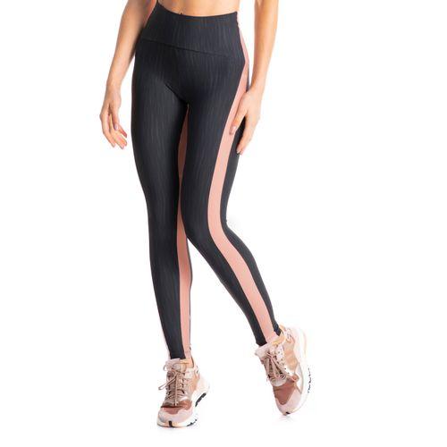 Calca_Legging_Perfect_Shape_Blend_Daniela_Tombini