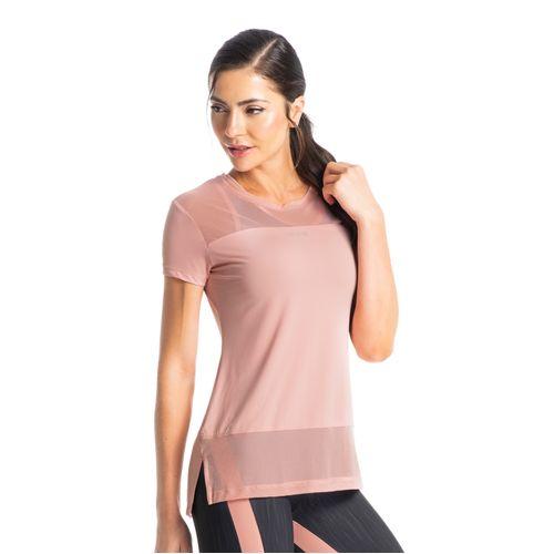 Camiseta_Com_Tela_Blend_Daniela_Tombini