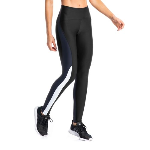 Calca_Legging_Perfect_Shape_Movement_Daniela_Tombini