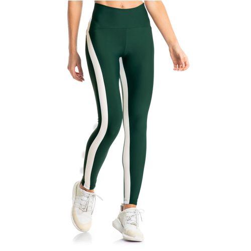 Calca_Legging_Perfect_Shape_Balance_Daniela_Tombini