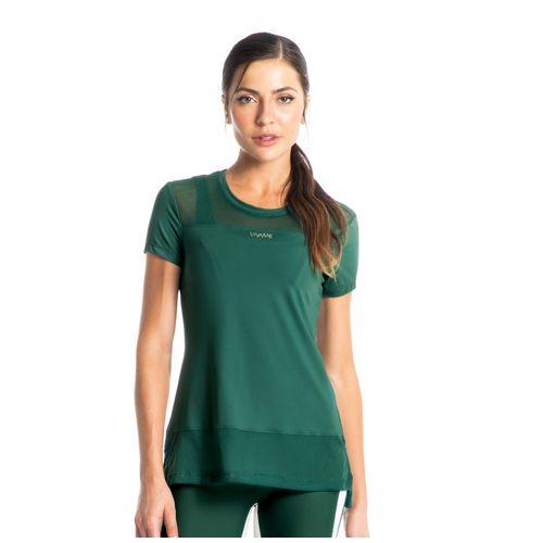 Camiseta_Com_Tela_Balance_Daniela_Tombini
