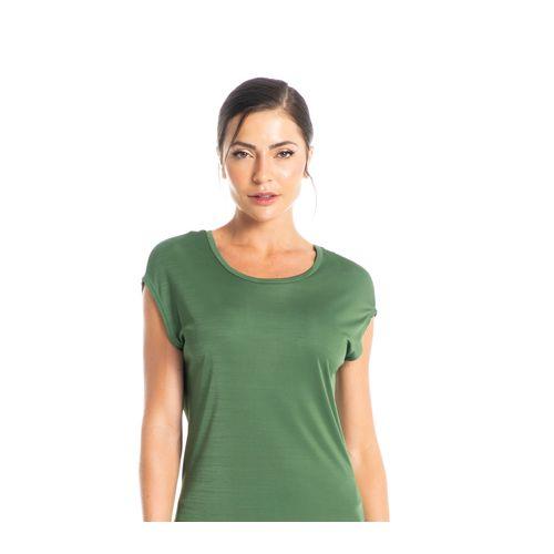 Camiseta_Manga_Curta_Com_Recortes_Swell_Daniela_Tombini