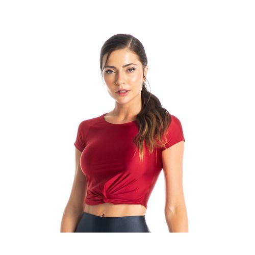 Camiseta_Cropped_Fitted_Run_Daniela_Tombini