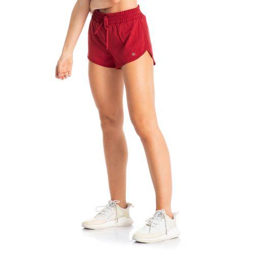 Shorts_Run_Daniela_Tombini