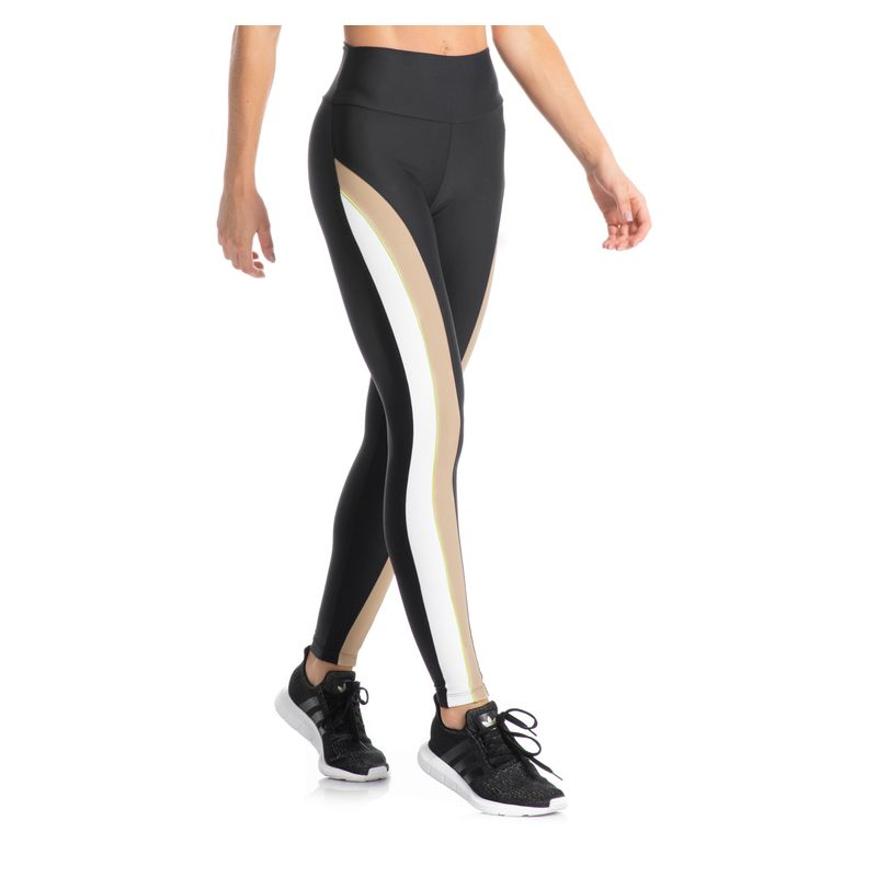 Calca_Legging_Citric_Daniela_Tombini