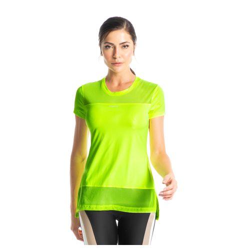 Camiseta_Com_Tela_Citric_Daniela_Tombini