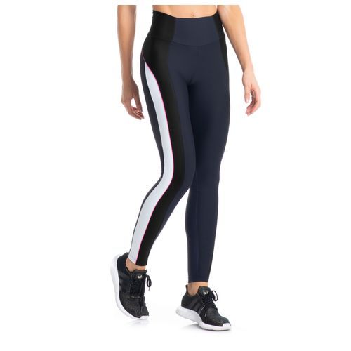 Calca_Legging_Com_Recortes_Trainer_Daniela_Tombini