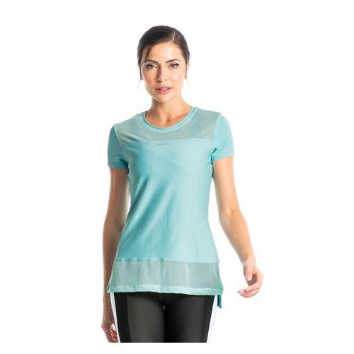 Camiseta_Com_Tela_Trainer_Daniela_Tombini