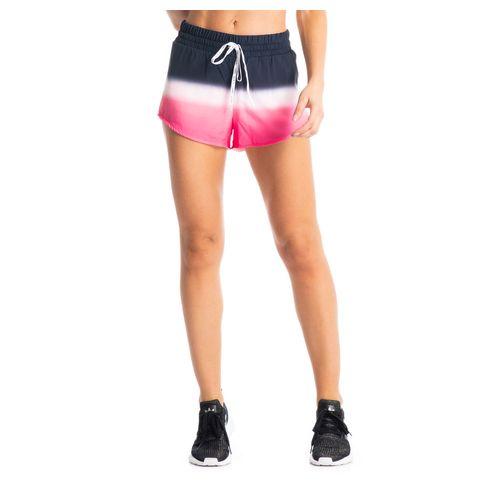 Shorts_Degrade_Trainer_Daniela_Tombini