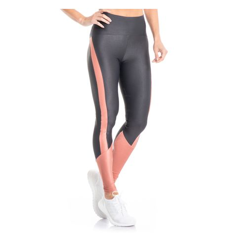 Calca_Legging_Perfect_Shape_Rib_Daniela_Tombini