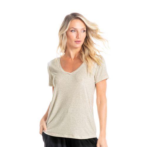 Camiseta-Basica-Em-Viscolinho-Vivi-Daniela-Tombini
