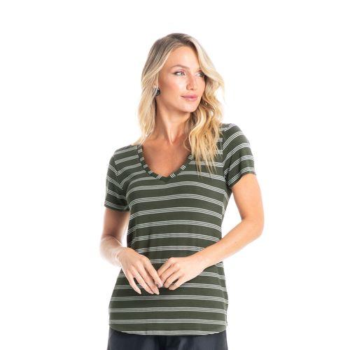 Camiseta-Basica-Listras-Em-Viscolinho-Vivi-Daniela-Tombini