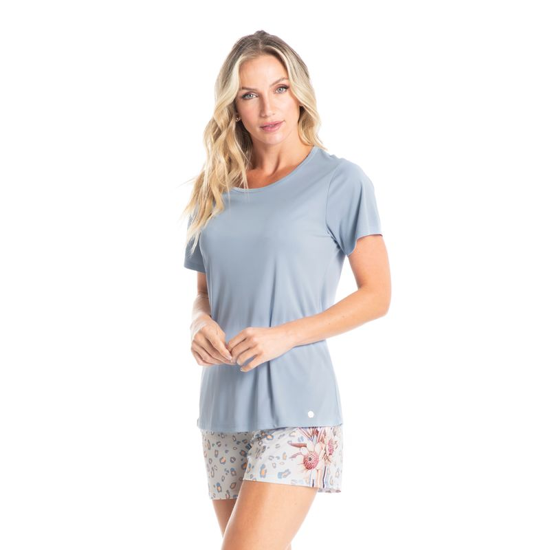 Pijama-Curto-Estampado-Malu-Daniela-Tombini