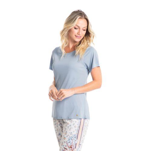 Pijama-Longo-Estampado-Malu-Daniela-Tombini