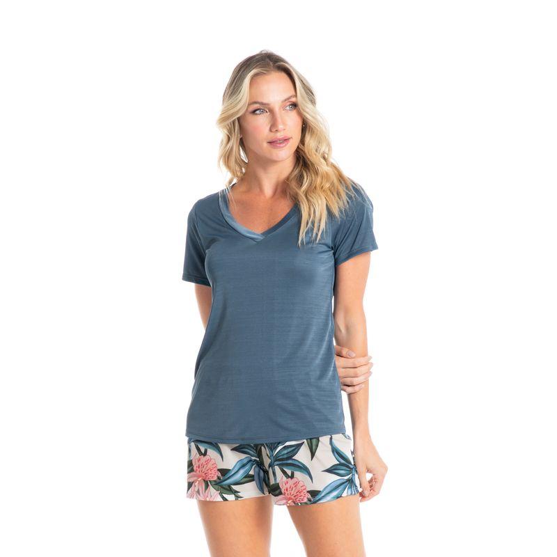 Pijama-Curto-Estampado-Lu-Daniela-Tombini